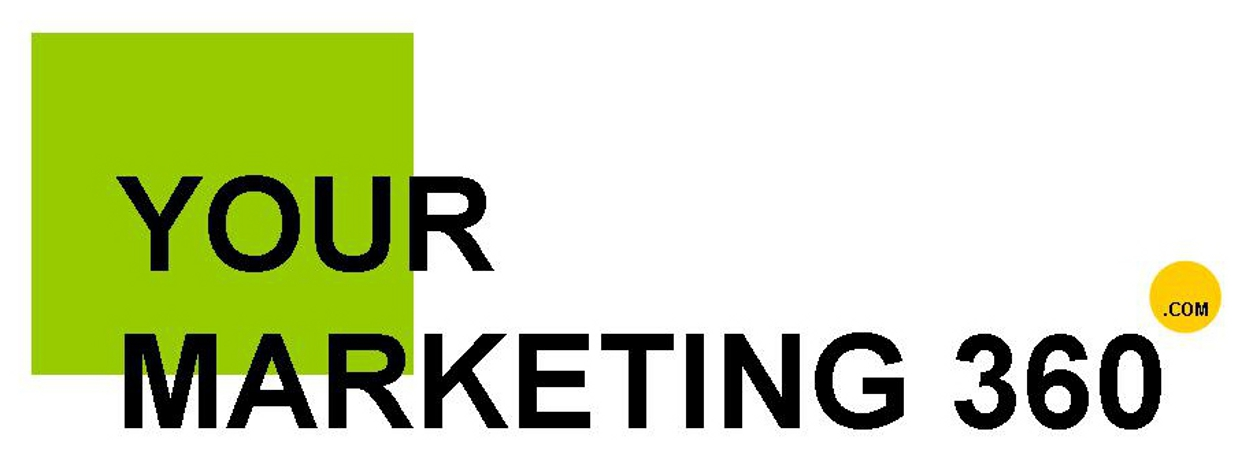 YOUR MARKETING 360º