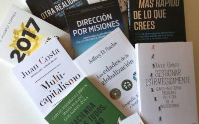 7 días, 7 recomendaciones para el Día Internacional del Libro (Ediciones Deusto)